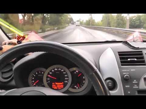 Управление автомобилем и советы при движении.