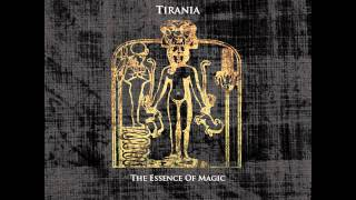 Watch Tirania The Magician video