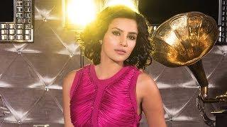 Making of Priya Anand Exclusive Photoshoot | Galatta Tamil