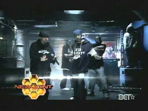 Cassidy - B-Boy Stance (www.hiphopworld.co.nr) (VIDEO).wmv
