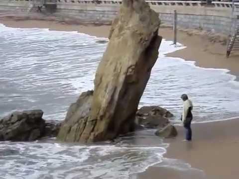 Lloret de mar frauen kennenlernen