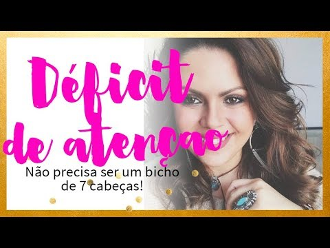UNBOXING ACUMULADO    Jéssica Lopes - YouTube