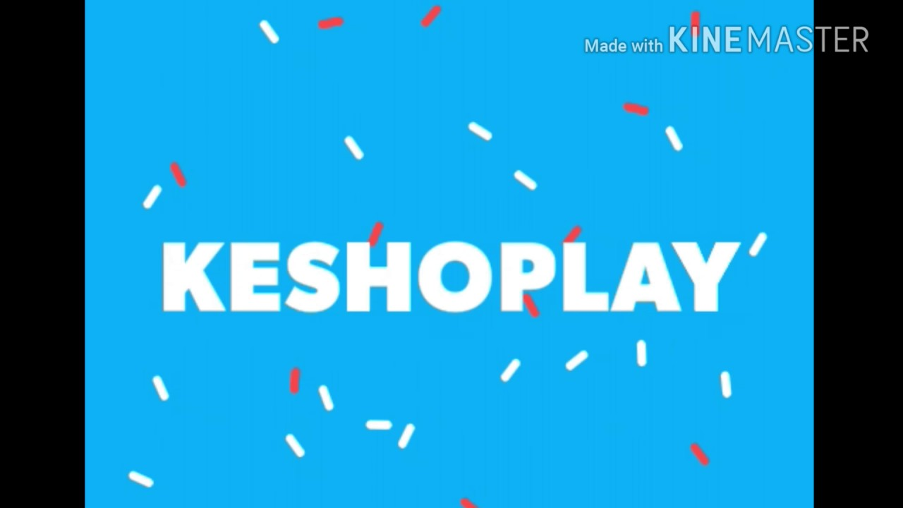 kes the play Play directory : kes welcome to the mandy actors plays directory the information below is intended to give you a brief guide to the show and highlight some of the other.