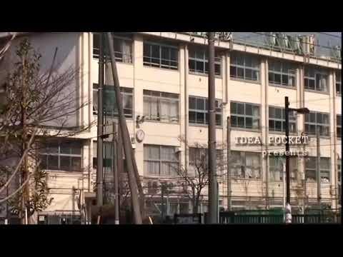 Phim S.e.x học sinh hiếp cô giáo