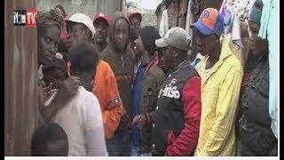 Download Video Kirui gukorwo gikuite muthenya umwe thutha wa kurua, mutiiri kuura, Limuru MP3 3GP MP4