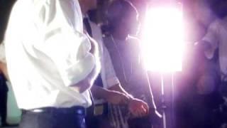 """Raekwon - """"Canal Street"""" - Behind the Scenes"""