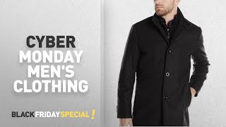 Cyber Monday Kenneth Cole New York Men
