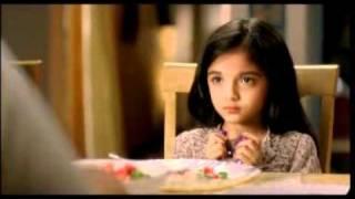 Cadbury - Dairy Milk India new ad