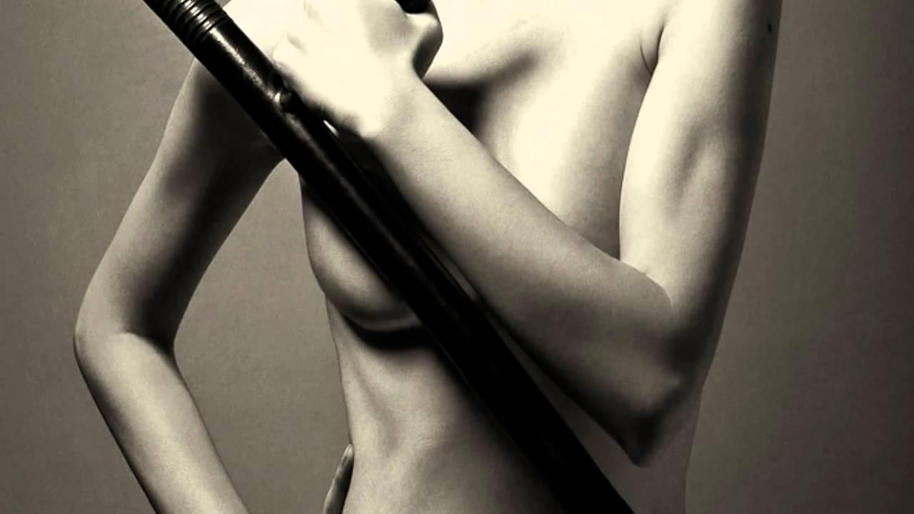chyna naked sex porn