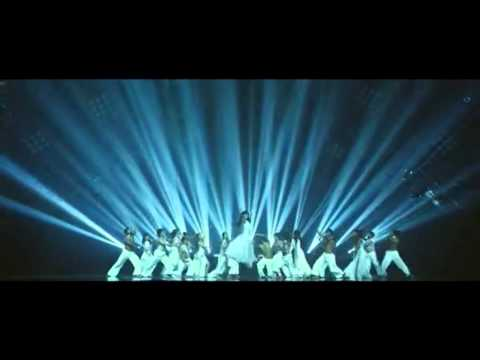 Any Body Can Dance (ABCD) -- Duhai hai HD full song