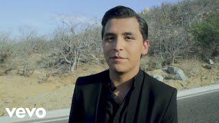 Entrevista Christian Nodal/David Bisbal