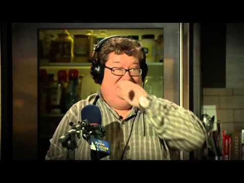 The Artie Lange Show - Best of Tuesday, Apr. 30