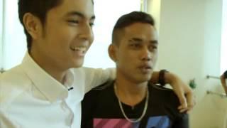 Miguel Tanfelix, nagpursigi para tuparin ang hiling ng kaibigan | Wish Ko Lang