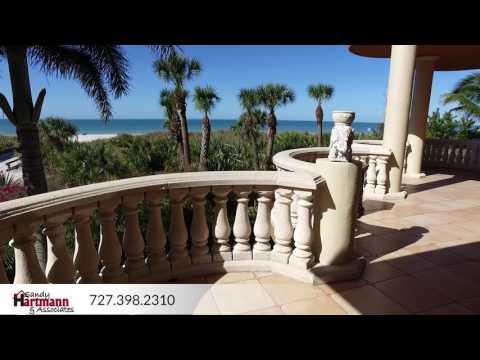 2200 Sunset Way, St Pete Beach, FL 33706