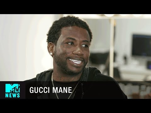 EXCLUSIVE: Gucci Mane is Pushing His Album Release Date for 'Mr. Davis' | MTV News