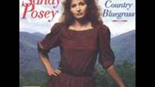 Sandy Posey - Bring Him Safely Home To Me