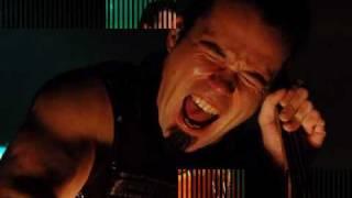 Apocalyptica - Dreamer.flv