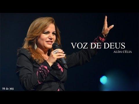 CHUVA CELIA MUSICA BAIXAR ALDA DE AVIVAMENTO