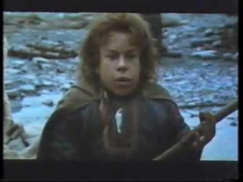 WILLOW (1988) Trailer Cinematografico