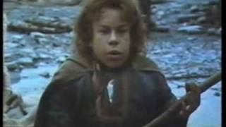 WILLOW (1988) Trailer Cinematografico
