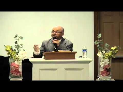New Hope Brazilian Church 7-15-2012