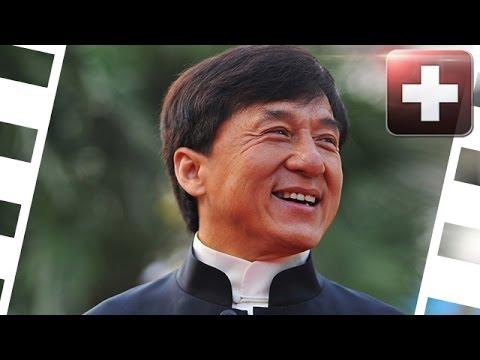 [3/4] Kino+ | Oscar für Jackie Chan, Ready Player One, Gewinnspielauflösungen | 08.09.2016