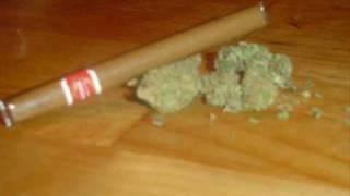 Bone Thugs-N-Harmony-Weed Song Screwed