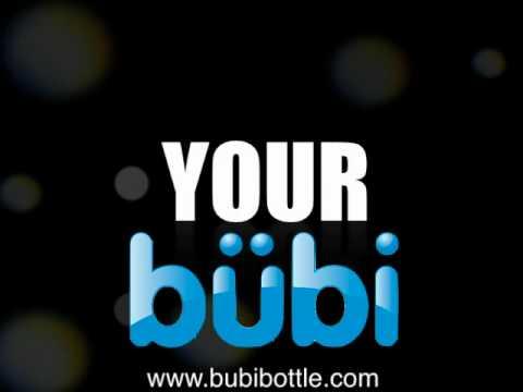 b69d47338f Bubi Bottle 1.mov - YouTube