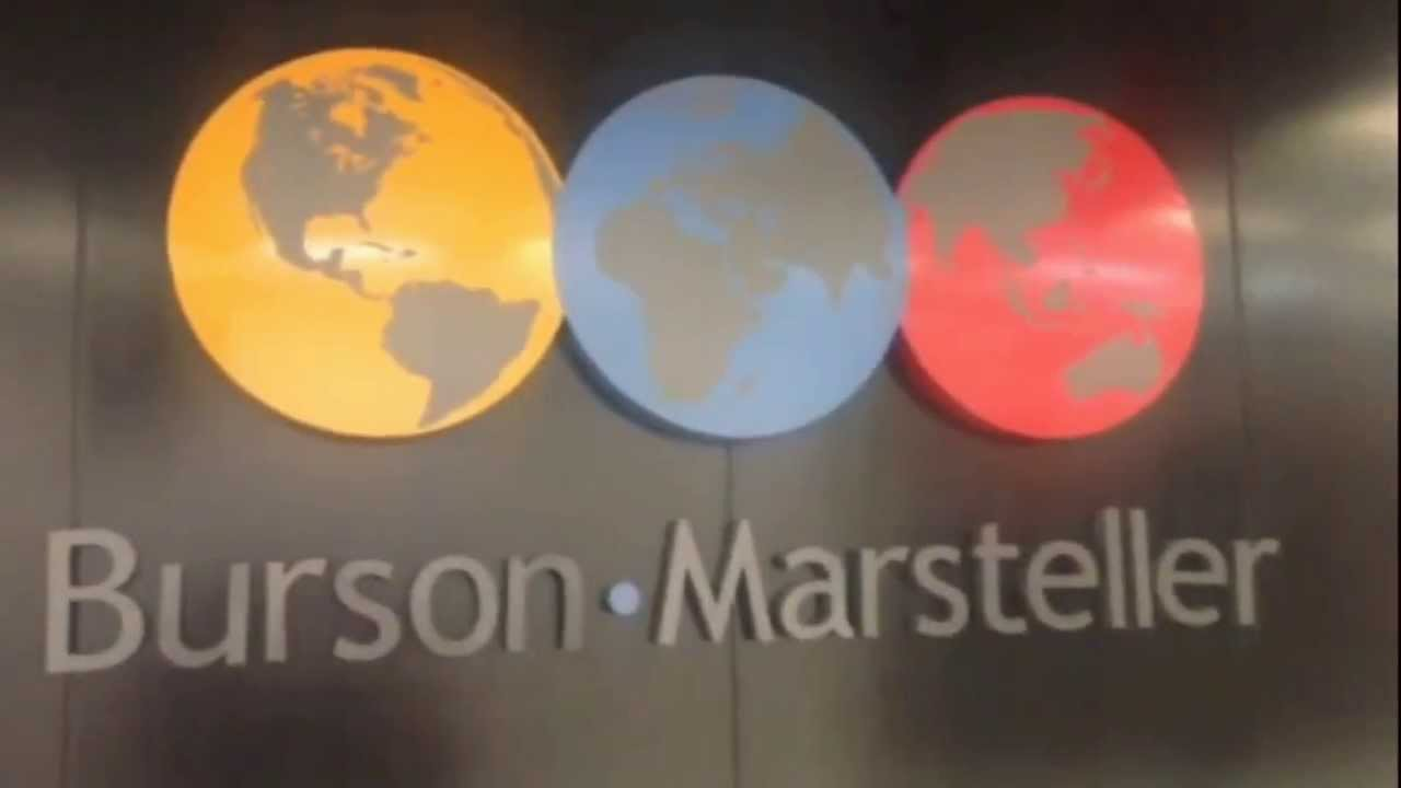 burson marstellers depression awareness campaign in thailand View piyanuch (oil) m's profile on linkedin  thailand industry aziam burson-marstellers.