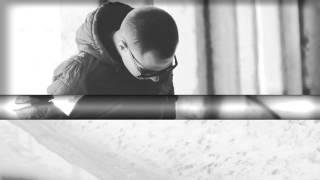 "Kirill KeRT-начало съемки клипа на трек ""Место под небом"" 01.03.2017"