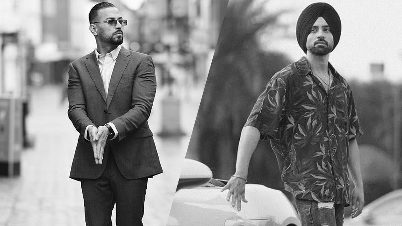 Duniya Sari | Sartaj Virk ft Garry Sandhu | Fresh Media Records