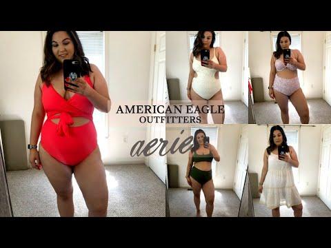 plus-size-american-eagle-swimwear-try-on-haul-|-kelly-elizabeth