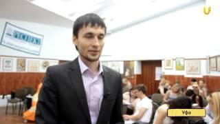 видео Слоганы для привлечения клиентов: примеры