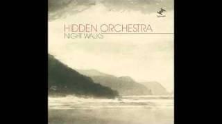 Hidden Orchestra [Night Walks (2010)]