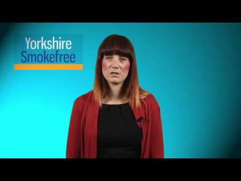 The effect of smoking and carbon monoxide on pregnancy - using a carbon monoxide monitor