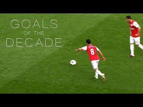 Arsenal - 50