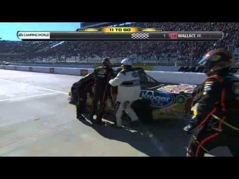 """1:64 2014 CHEVY CAMARO NNS NASCAR #3  /"""" YUENGLING LIGHT /"""" Ty Dillon"""