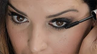 How To: Easy Party Makeup Look by Bobbi Brown Cosmetics