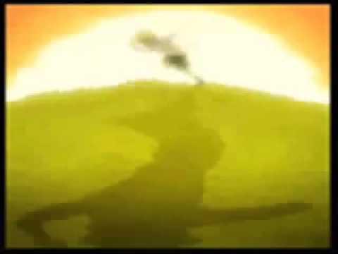 Hajimete kimi to shabetta Full Version