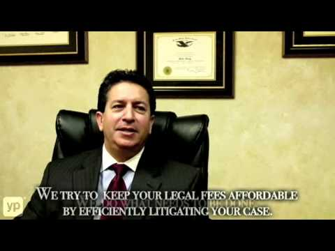 Law Offices of Mark Abzug Family Law Attorneys Coral Springs