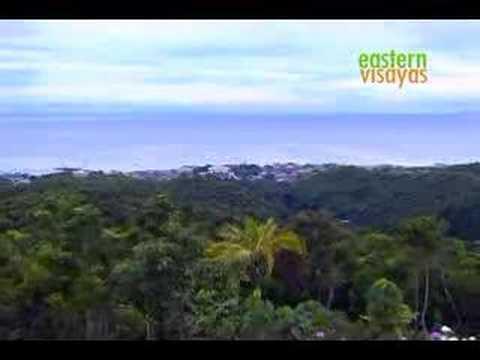 Eastern Visayas MTV