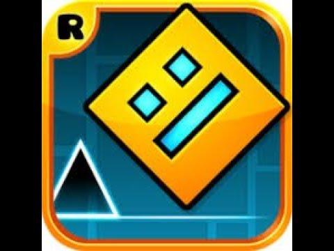 How To Download Geometry Dash 2.11 For Free!