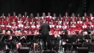 Ernst Geld - The Exodus Song