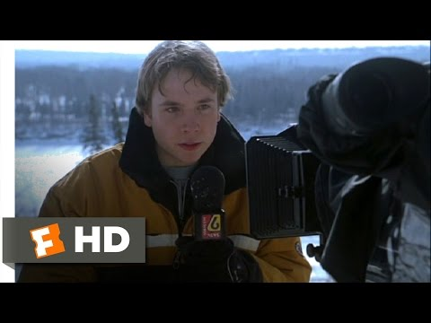 Snow Day 6/9 Movie   Taking the Mic 2000 HD