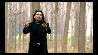 Tutte Patte | LATEST PUNJABI SONGS | Sabar koti | ft. Goppy Dhillon