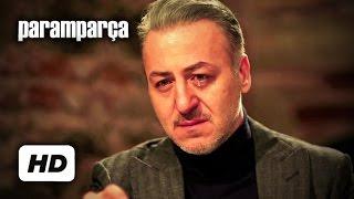 Paramparça 85. Bölüm | Müslüm Gürses - Nilüfer Video