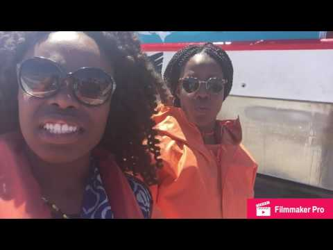 South Africa & Swaziland Tour 2016