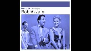 Bob Azzam - C'est écrit dans le ciel