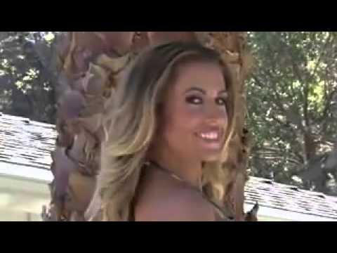 Фото голых красоток seksphotosru