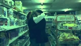 Rihanna ft. Calvin Harris vs. AC DC - We Found T.N.T..mp4